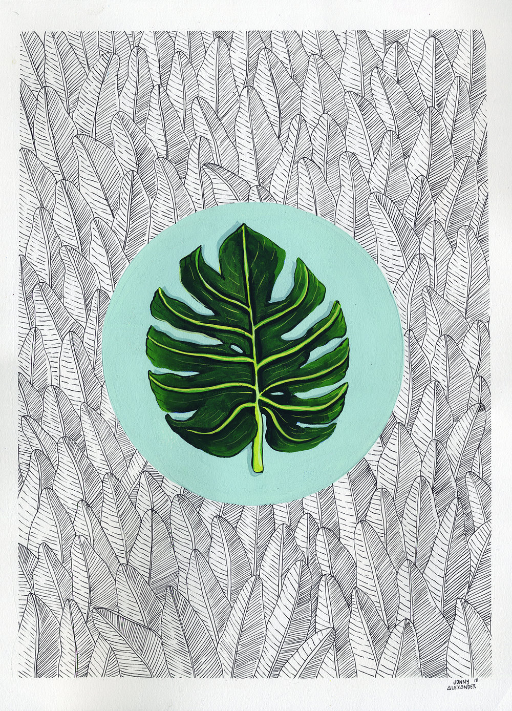 Juneshine Monstera Leaf_Sized.jpg