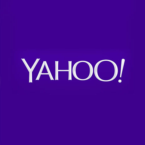 yahoo-new-logos-image.jpg
