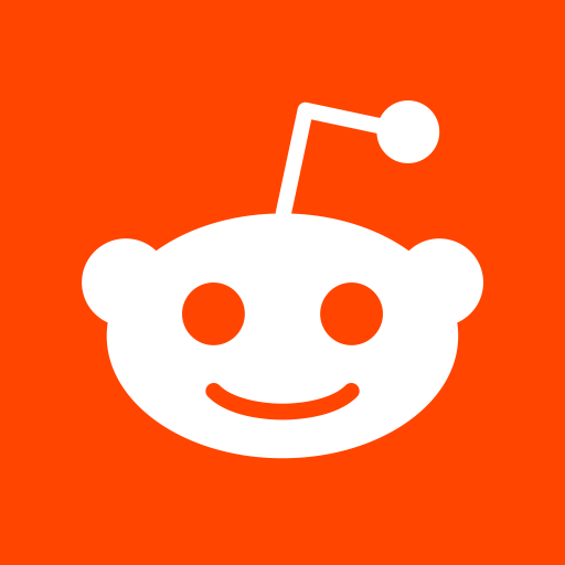 860c665facf6567b0c7da41f9aca7f95_reddit-with-recon-ng-1080p-clipart-reddit_512-512.png
