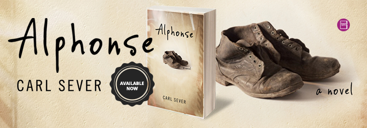 alphonse-available-now.jpg