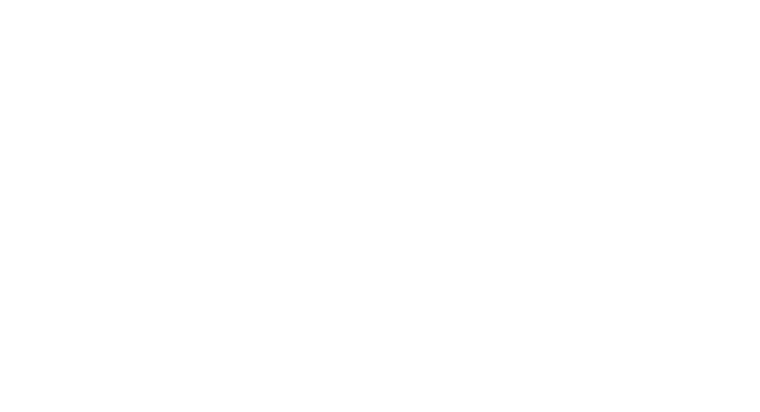 Andrew Wilson for Knoxville City Council District 1