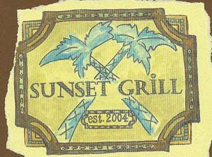 sunsetgrillrestaurantkansascity1.jpg