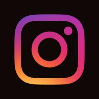 instagram.com/schlonglord