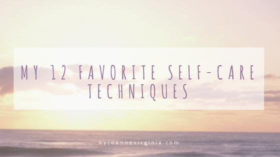 Self-care blog header.png