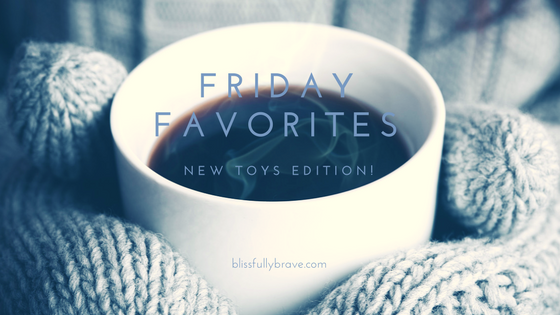 friday favorites.png