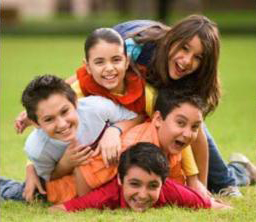 kids-senior.jpg