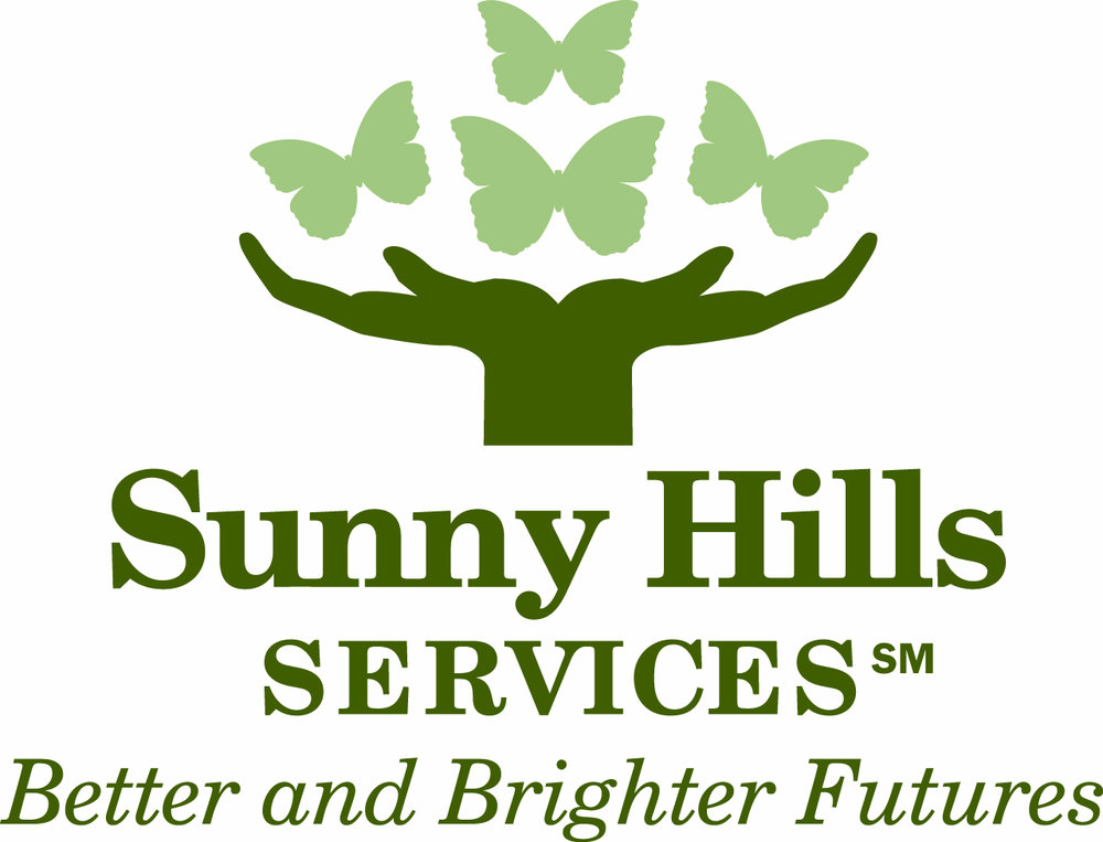 Sunny Hills Services: $6,500 to support the Community Engagement and Youth Development program that provides gang prevention and intervention service to at-risk youth in Petaluma.