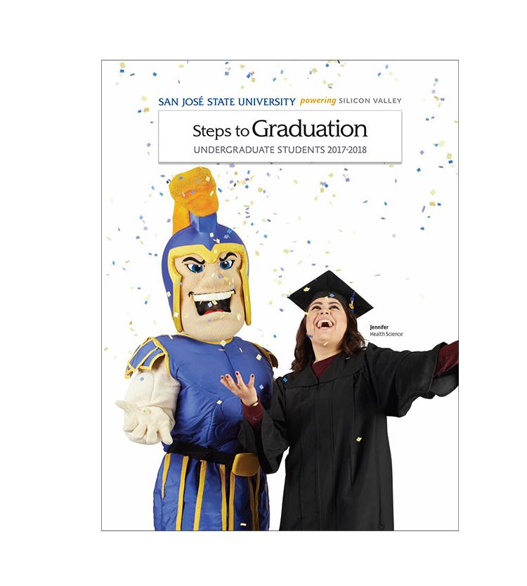 steps_to_graduation.jpg