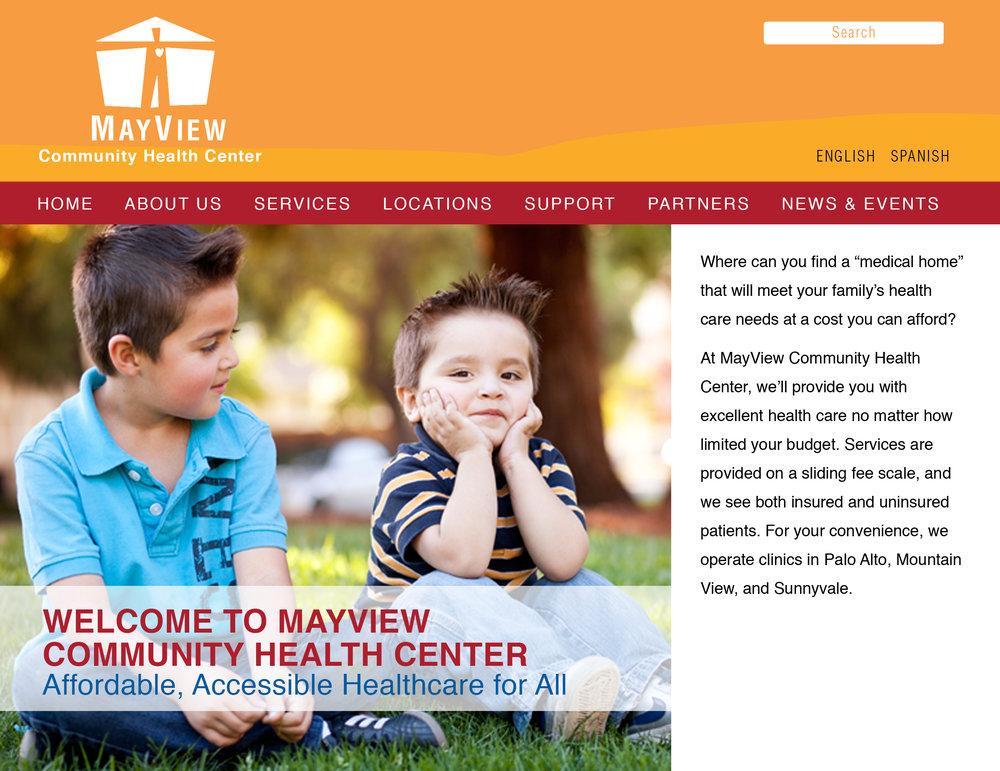 MayView_home.jpg