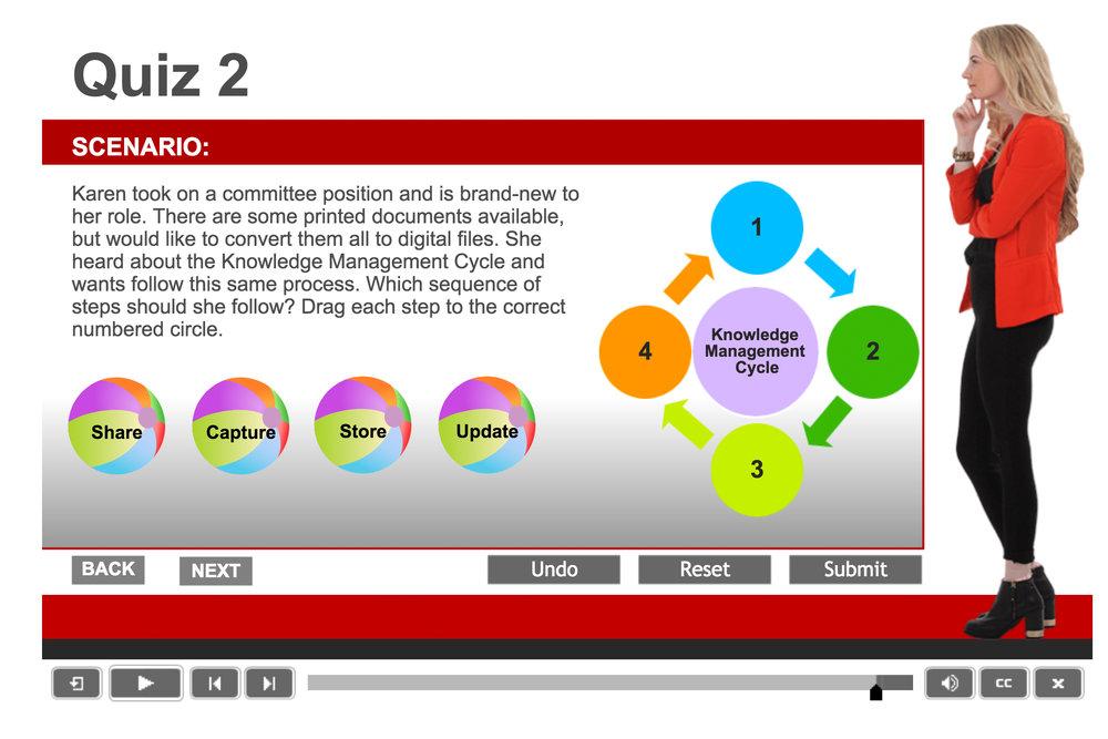 MC_training_quiz.jpg