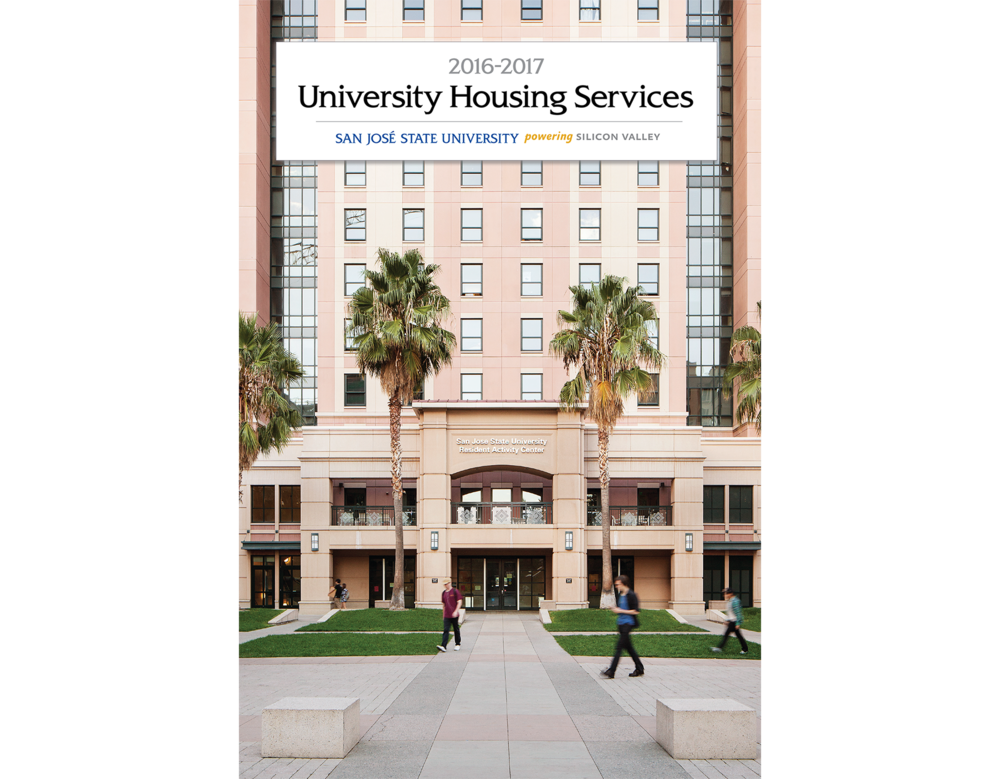 housing_cover2.png