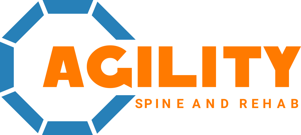 Agility Spine and Rehab