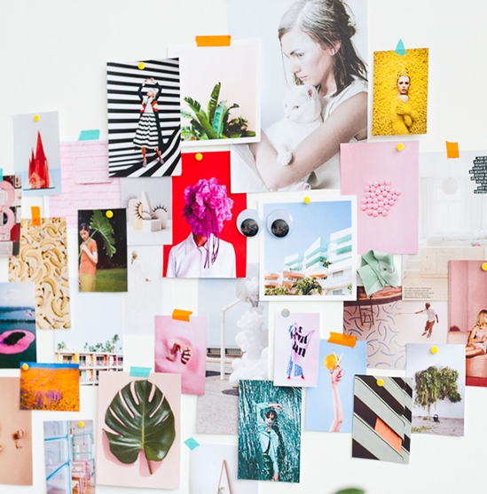 Image from Designlovefest
