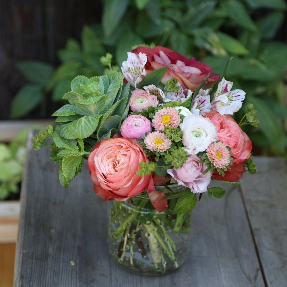 FlowerDelivery.jpg