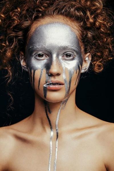 Aldona Karczmarczyk face.jpg
