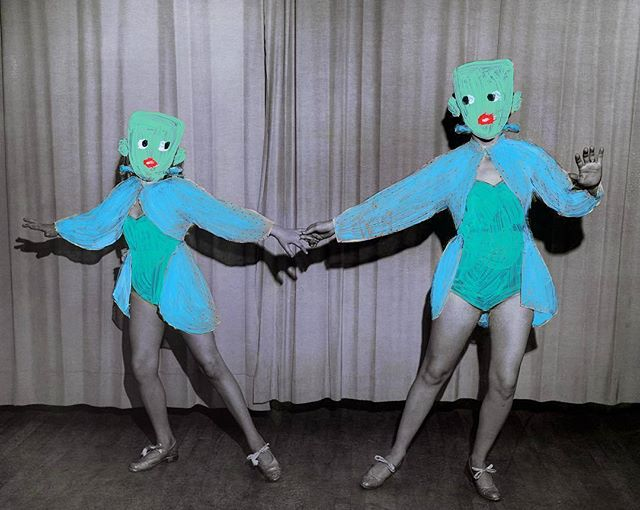 danceitout.jpg