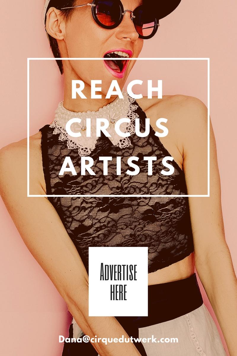 Reach?Circus?ArTists.jpg