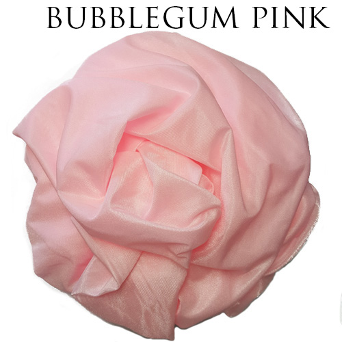 bubblegumpink.jpg