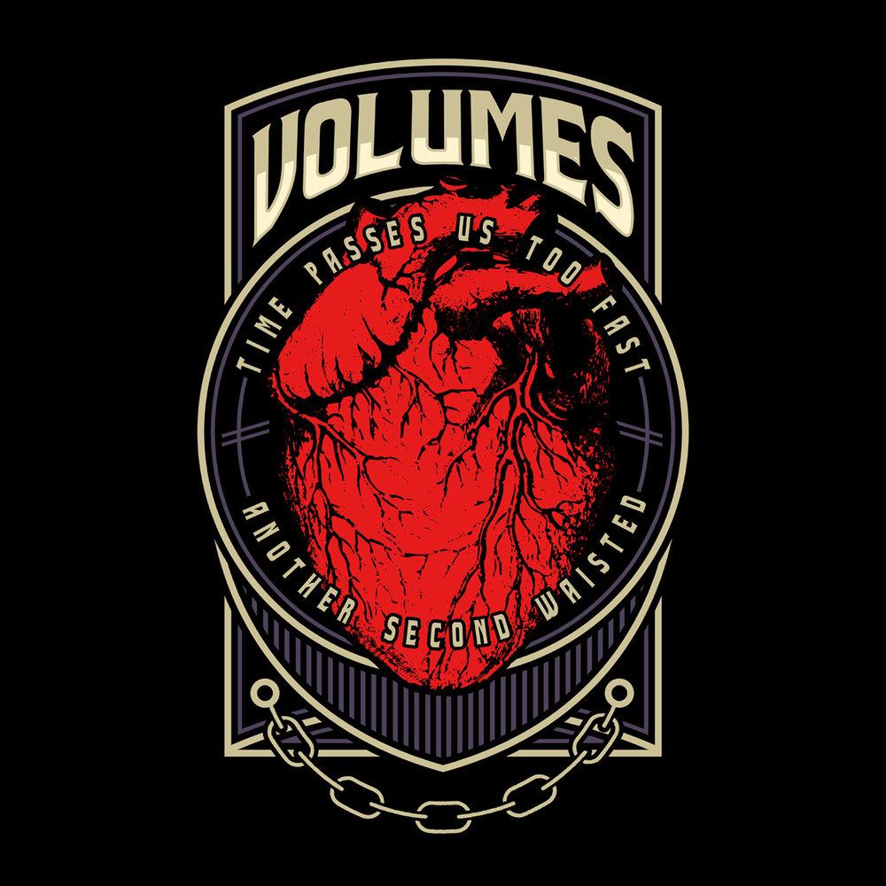 volumes1.jpg