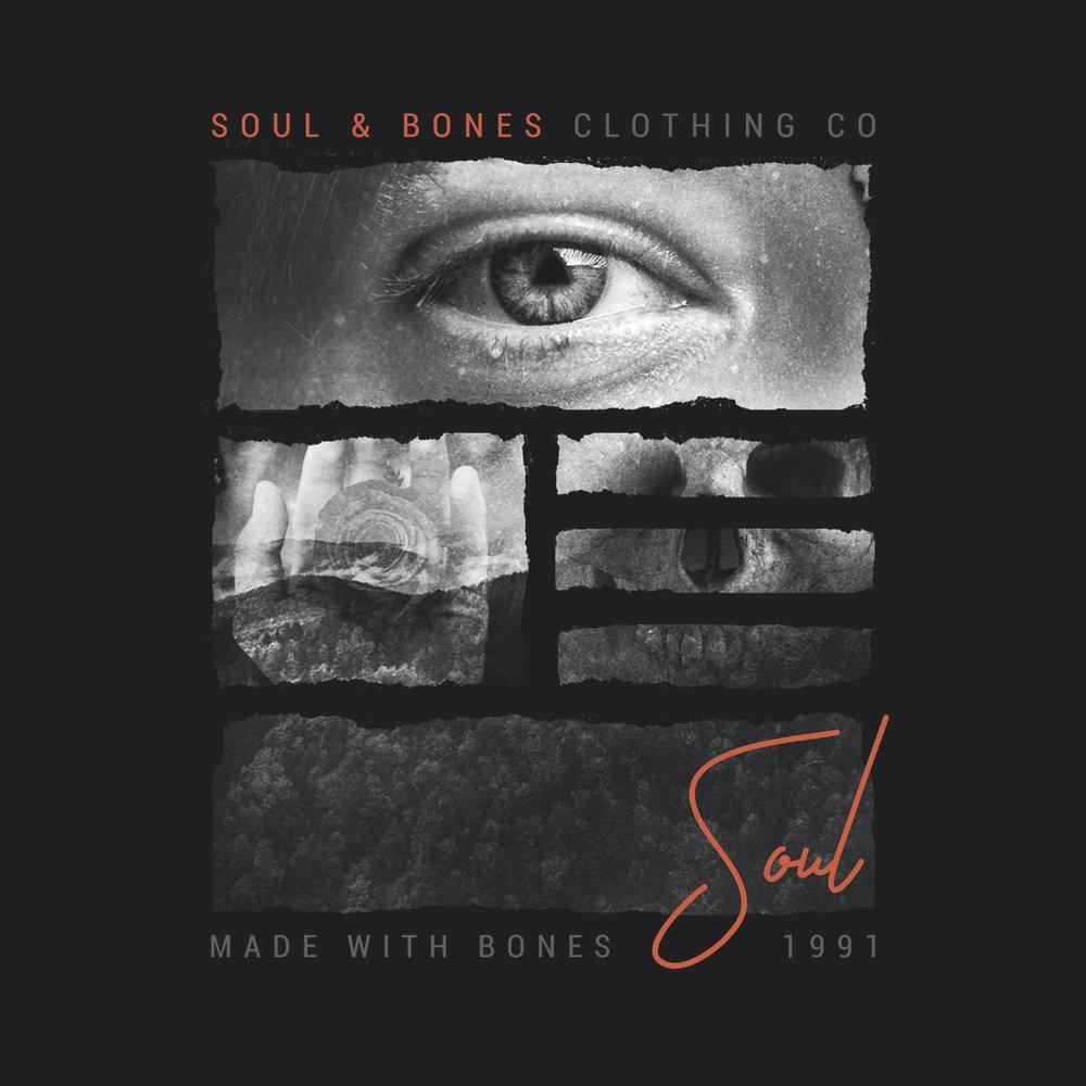 Soul&Bones2.jpg