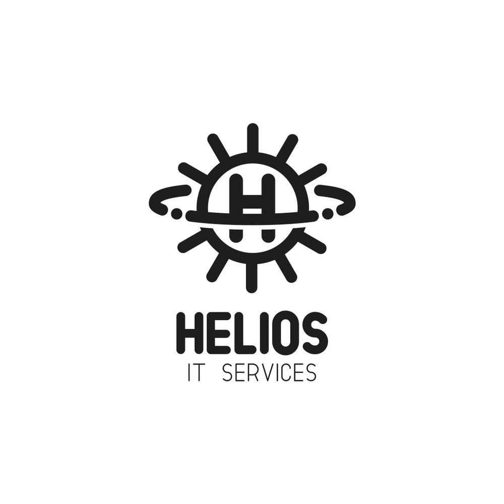 HELIOS_FinalLogo_Display.jpg