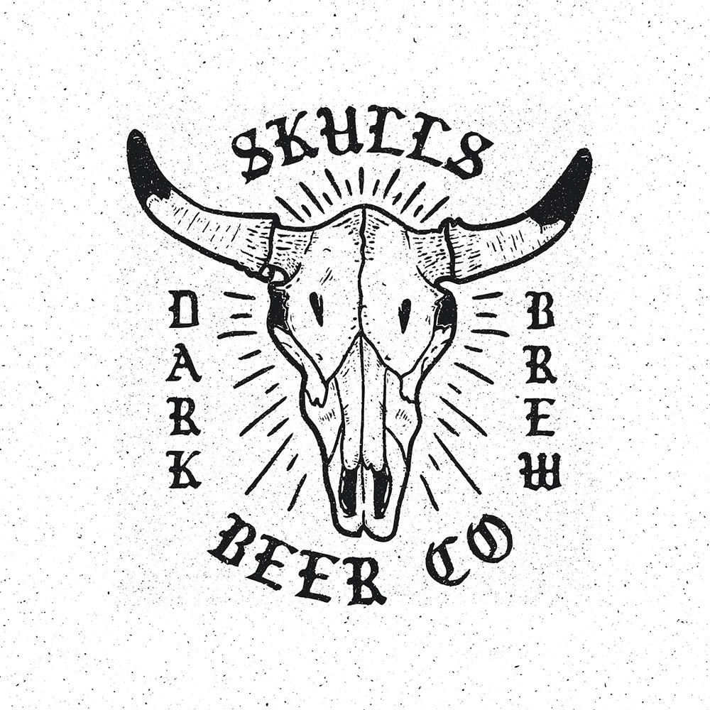 Skulls_Brew_Co.jpg