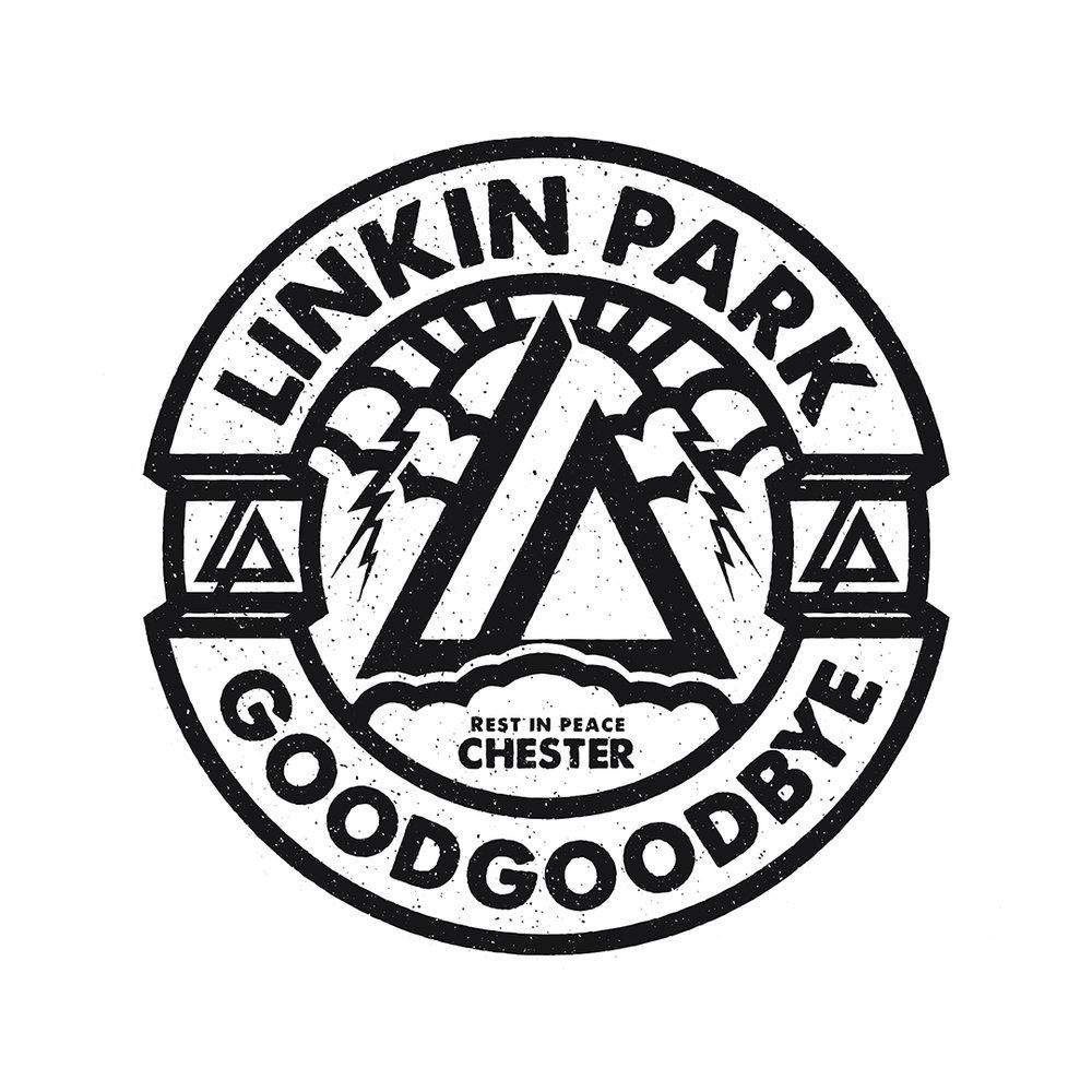 LinkinPark_RIPCHESTER.jpg