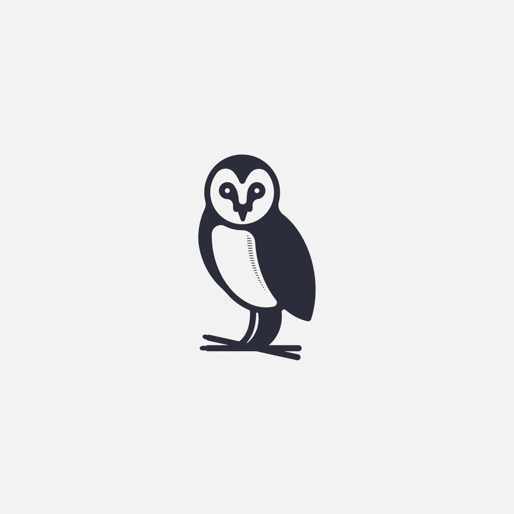 OwlLogo1.jpg