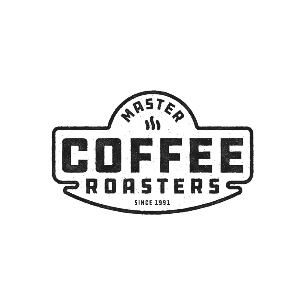 CoffeeRoastersDesign_byCharleyPangus.jpg