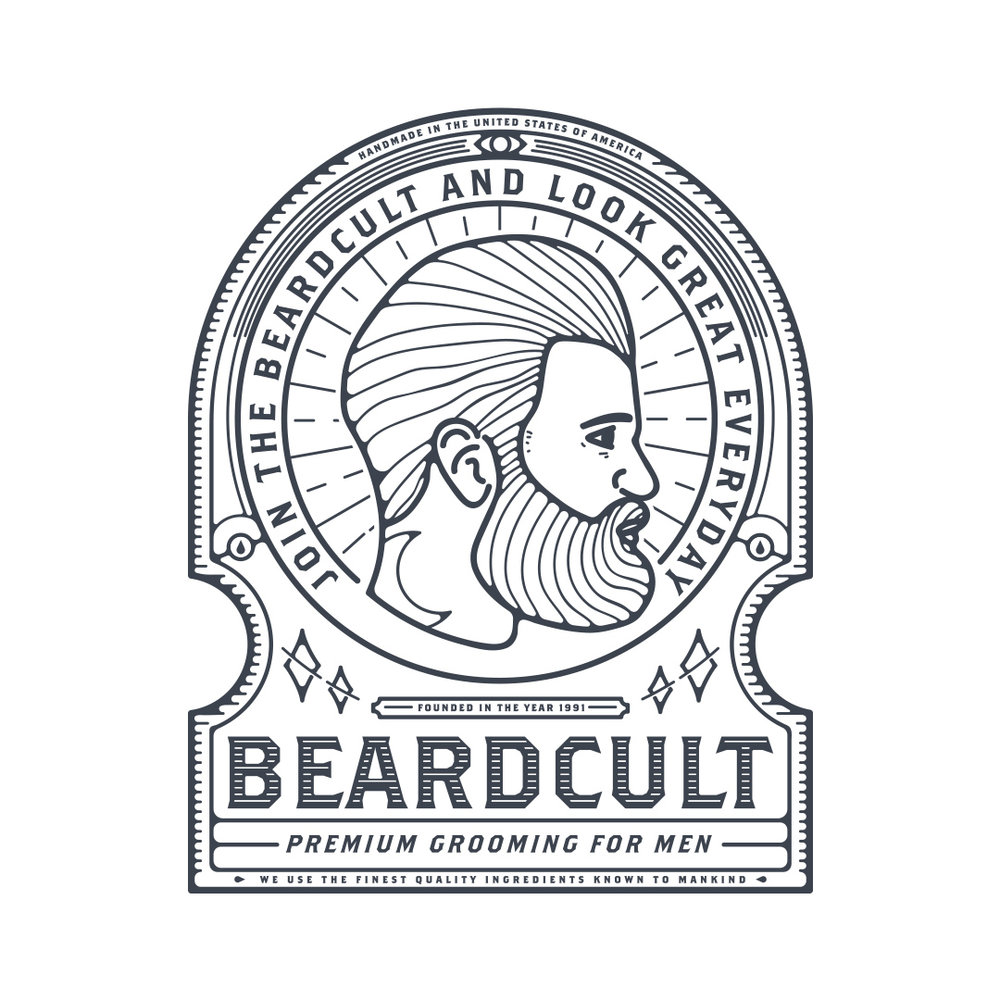 BEARDCULT.jpg