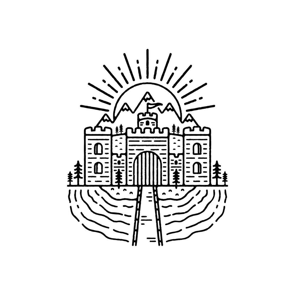 CastleIsland_byCharleyPangus - Copy.jpg