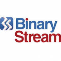 Binary Stream Implementation Partner