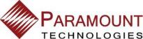 Paramount_Technologies_logo_205_56.png