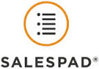 SalesPad Implementation Partner