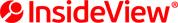 InsideView_logo.jpg