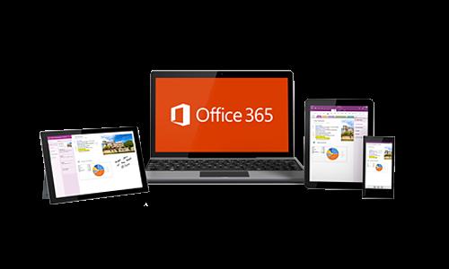 Office 365, membership, Productivity