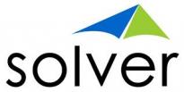 Solver USA, Solver Bi360