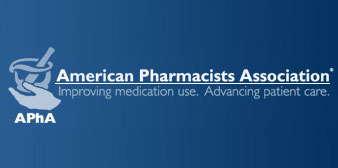American_Pharmacists_Association_Logo.jpg