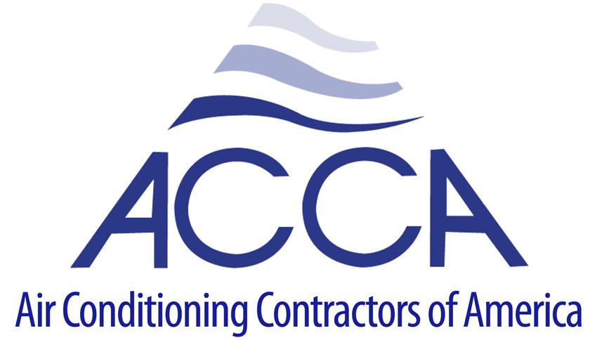 ACCA-Logo (1).jpg
