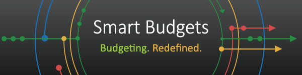 Budget Maestro Blog Image.jpg