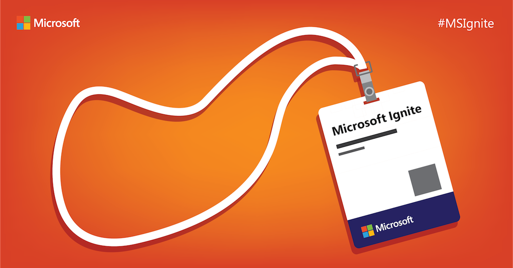 MicrosoftIgnite.png
