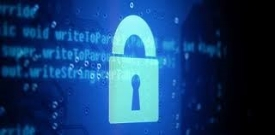Are you ready for the General Data Protection Regulation to take effect?