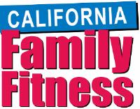 CalFit_Logo_500w.png