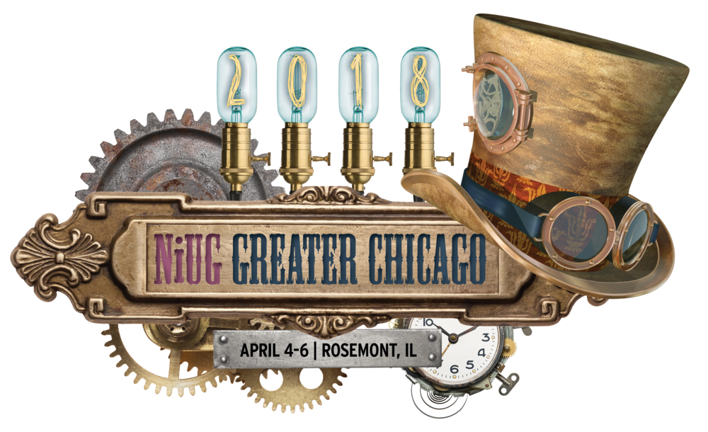 2018_NiUG_GreaterChicago_Logo.png