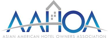 AHOA logo.png