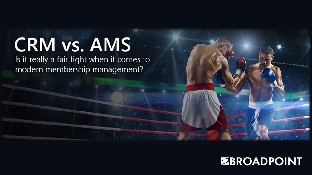 CRM vs. AMS Webinar Cover Image.png