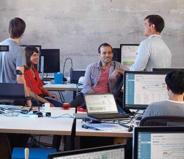 Microsoft Office 365 Team Working.jpg
