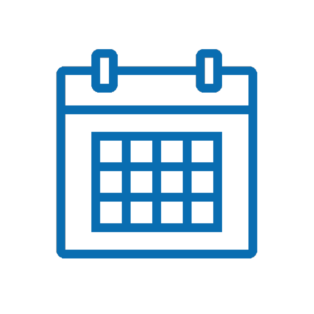 calendariconoutline_withpadding.png