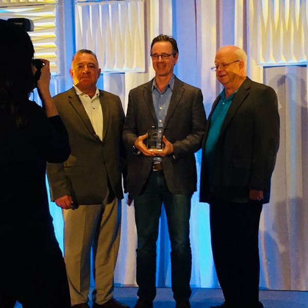 BroadPoint's MemberPrime Division Recognized as Top IMIS Partner at ASI Innovations