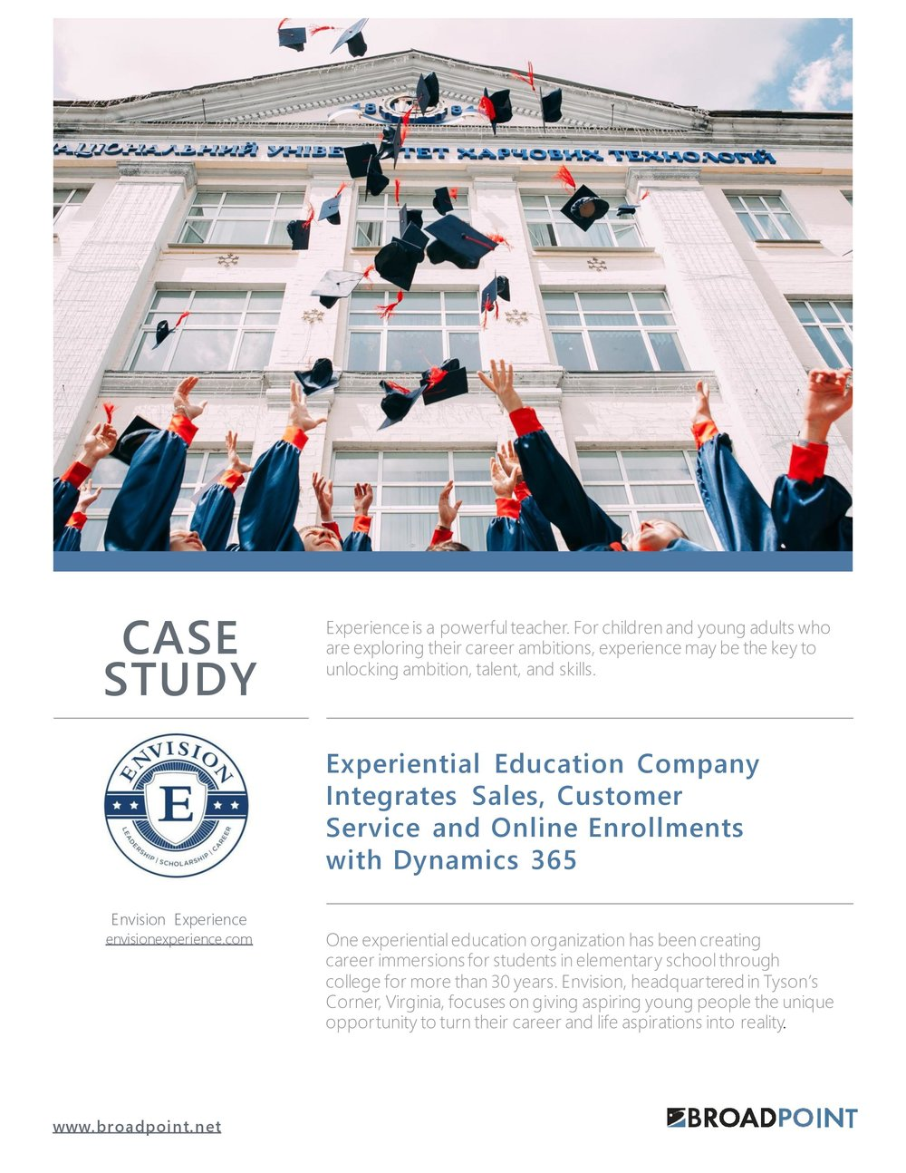EnvisionCaseStudy-Mar29 (1)-page-001.jpg